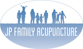 JP FAMILY ACUPUNCTURE
